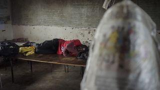زيادة حالات السرطان بنسبة 81% بحلول 2040 في البلدان الفقيرة