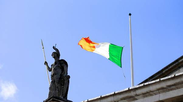 Irlanda, le elezioni che potrebbero sconvolgere il panorama politico