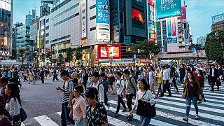 Japonya'dan '70 yaşına kadar çalışma' teşvikiyle iş gücü krizine çözüm önerisi