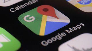 """غضب على وسائل التواصل بسبب """"حذف"""" غوغل لفلسطين من خرائطها...فما القصة؟"""