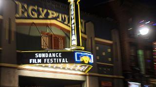 «Γεύση» Ευρώπης στο Φεστιβάλ Sundance