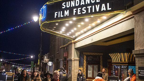 Sundance: европейские лауреаты американского фестиваля
