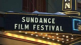 Napjaink konfliktusairól szólnak Sundance Filmfesztivál díjazott alkotásai