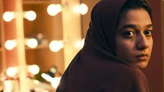In Sundance prämiert: Filme mit Tiefgang