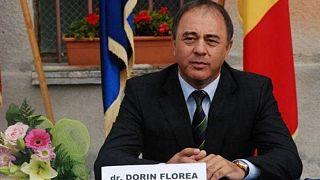 Dorin Florea