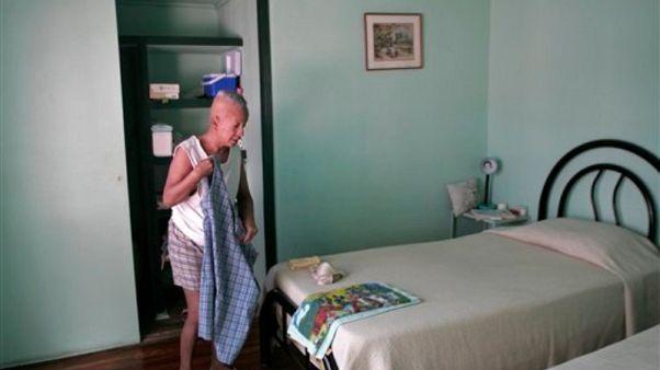 Magyarországon hal meg a legtöbb ember rákban az Európai Unión belül