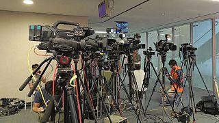 اعتراض ۳۰ رسانه به محدودیتهای شدید دسترسی به اطلاعات در افغانستان