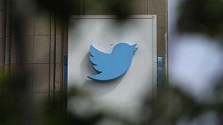 توییتر احتمال داد: ایران و اسرائیل هویت واقعی برخی کاربران را کشف کردند