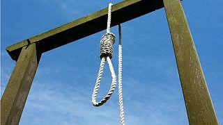 دستگاه قضایی ایران برای «جاسوس سیا» حکم اعدام صادر کرد