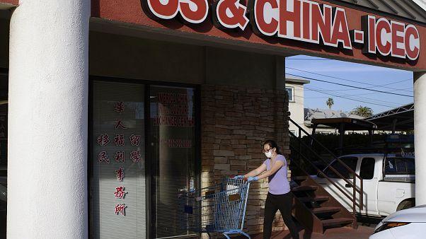 هل سيتسبب فيروس كورونا في انهيار الاقتصادي الصيني؟