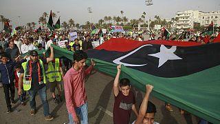 لاوروف: ترکیه در جدا کردن «اپوزیسیون مسلح» از «تروریستها» در ادلب شکست خورده است