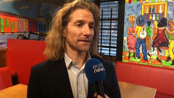 Violences dans le patinage artistique : les réactions à la ligne de défense de Didier Gailhaguet