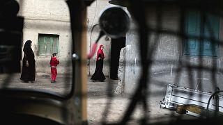 Mısır'da 12 yaşında bir kız 'kadın sünnetinden' öldü, ailesi ve doktor tutuklandı