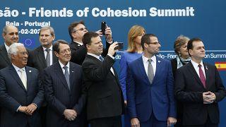 بروكسل تقترح إجراءات أكثر صرامة للإنضمام إلى الاتحاد الأوروبي