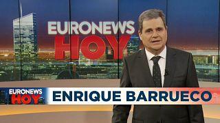 Euronews Hoy | Las noticias del miércoles 5 de febrero de 2020