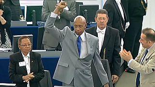 Cuba detiene al opositor Guillermo Fariñas, premio Sájarov del Parlamento Europeo