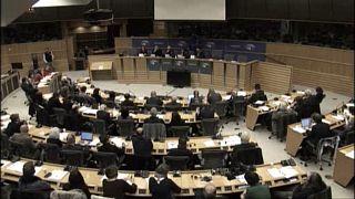 Avrupa Parlamentosu'nda (AP) Kürt konferansına Dışişleri Bakanlığı'ndan tepki