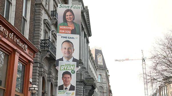 Ирландский выбор: что станет решающим в эту субботу?