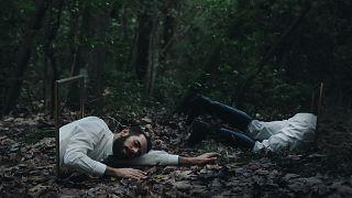 Νάντια Κοντογεώργη: «Σ' αυτό το δάσος θα δούμε τον εαυτό μας και τις κρυφές επιθυμίες του»