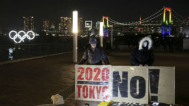 تاثیر شیوع کرونا بر جهان ورزش؛ برگزاری المپیک توکیو چالشبرانگیز شد