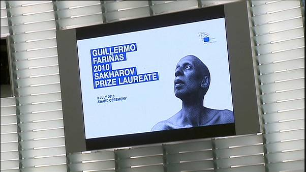Cuba: dissidente Guillermo Fariñas di nuovo arrestato