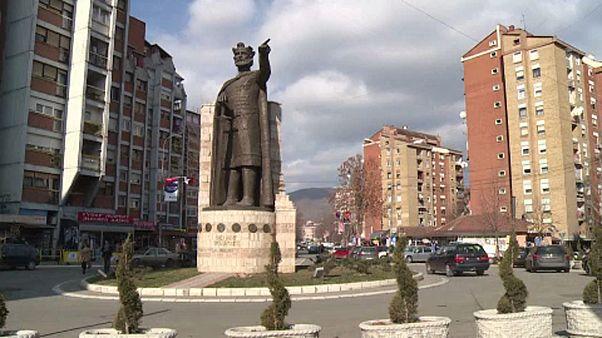 Szerbiának tett gesztussal nyit az új koszovói kormány