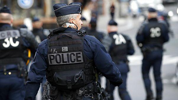 تهدید به قتل و تجاوز علیه نوجوان منتقد اسلام؛ پلیس فرانسه وارد عمل شد