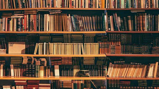 Stop ai supersconti sui libri. Cosa significa?