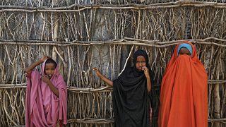 """Asha Ismail, víctima de mutilación genital: """"Jamás olvidaré ese dolor, se queda para siempre"""""""