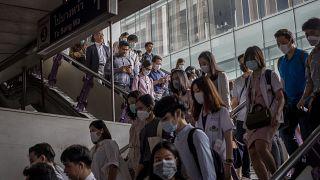 فيروس كورونا قد يكبد الجامعات الأسترالية خسائر بمليارات الدولارات