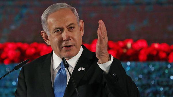 كوشنر ونتنياهو يحملان عباس مسؤولية أحداث العنف في القدس والضفة الغربية