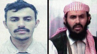 Trump verkündet Tötung von Al-Kaida-Chef Al-Rami in Jemen