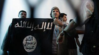 Yemen: Casa Bianca conferma la morte del leader di Al Qaida