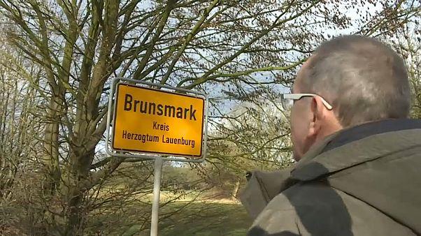 Brexit: la realpolitik che viene da Brunsmark