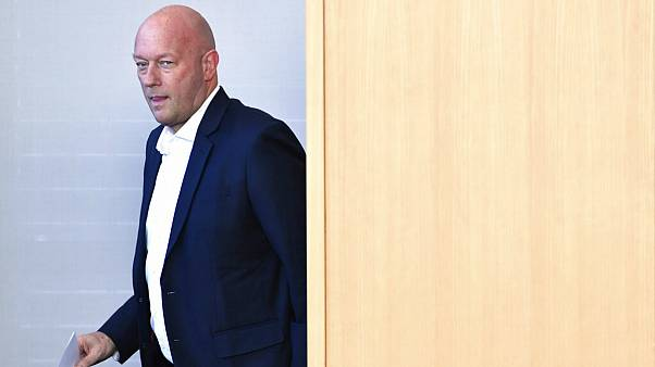 پس لرزههای اتحاد با راست افراطی در آلمان؛ رئیس دولت تورینگن استعفاء داد