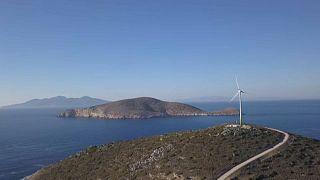 """«Η Ελλάδα μπορεί να γίνει ο """"πράσινος"""" πρωταθλητής της Ευρώπης»"""