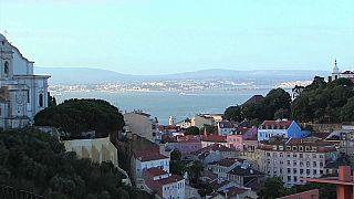 Il Portogallo tasserà i pensionati stranieri