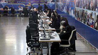 گفتوگو با علیرضا علویتبار: قرار است قدرت را در ایران یکدست کنند