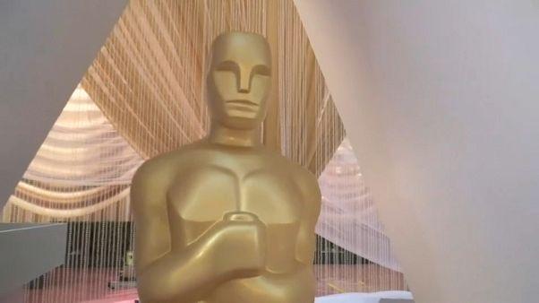 Beszállt a klímavédelembe az Oscar-gála is