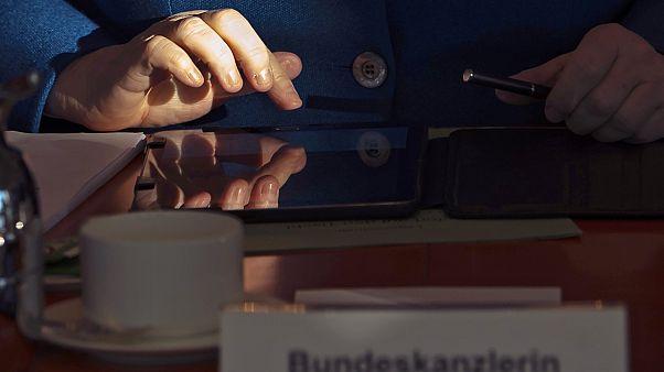 Wegen Thüringen: Ostbeauftragter Christian Hirte tritt zurück