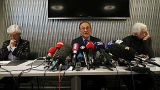 سوء استفاده جنسی در پاتیناژ فرانسه؛ رئیس فدراسیون ورزشهای روی یخ استعفا داد