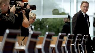 Telefonstreich sorgt für Aufregung und AfD droht Ramelow zu wählen