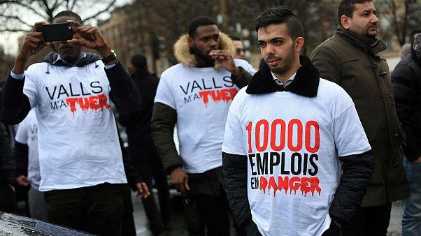 اقلیتهای فرانسه برای استخدام در شرکتهای بزرگ با تبعیض مواجهاند