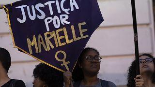 Abatido líder de milícia investigado pela morte de Marielle Franco