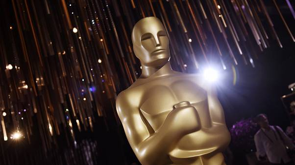 """Az """"Élősködők"""" nyerte a legjobb filmnek járó Oscar-díjat"""