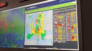Rendkívüli csúcstalákozóra hívták össze az uniós egészségügyi minisztereket a koronavírus miatt