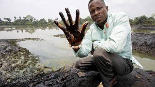 Çevreci örgüt 350: Fosil yakıt şirketleri binlerce insanın erken ölümüne yol açıyor