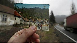 Évente elnéptelenedik egy szerbiai település