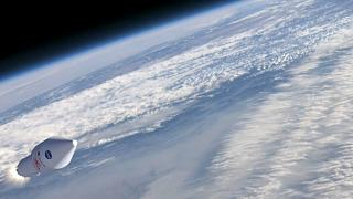 Solar Orbiter leva a bordo tecnologia portuguesa