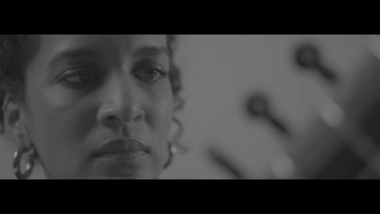 Anoushka Shankar's personal journey reflected in her new album